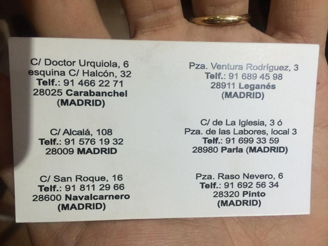 1977395_838429996184252_7714842647693887483_n