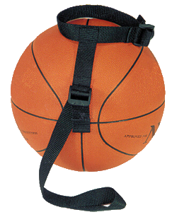 Shooting Strap Basketball Shooting Aid [Review]