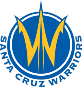 Failed Sales Conversion – Santa Cruz Warriors