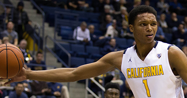 "Being Sad for Ivan Rabb Means We Should Celebrate the ""One and Done"""