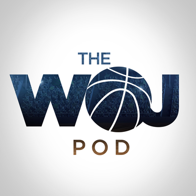 NBA Business Lessons from Jared Dudley