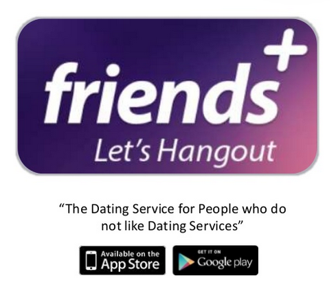 A Look at Facebook Dating through the Lens of FriendsPlus